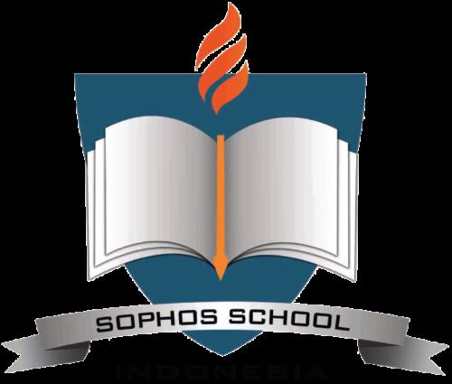 Sophos School Indonesia